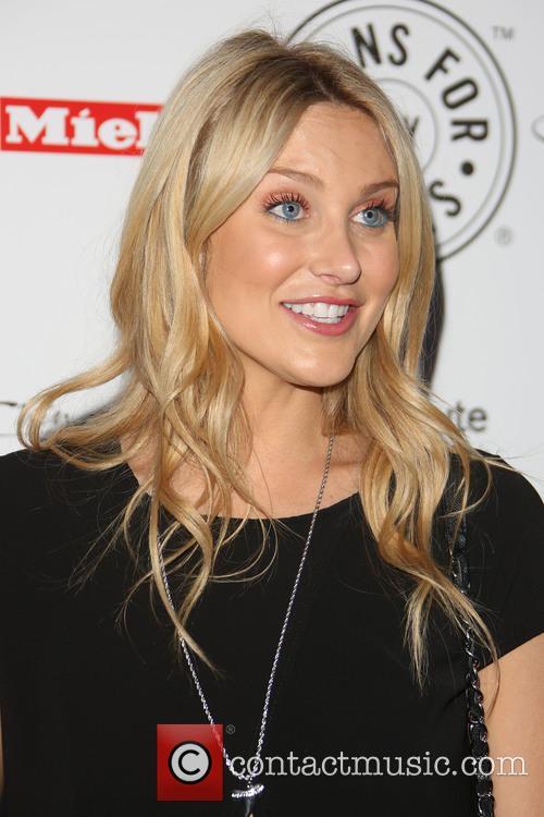 Stephanie Pratt 1