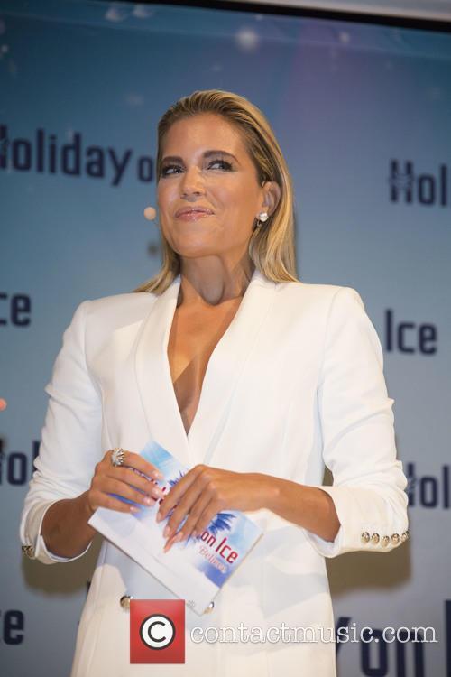 Sylvie Meis 4