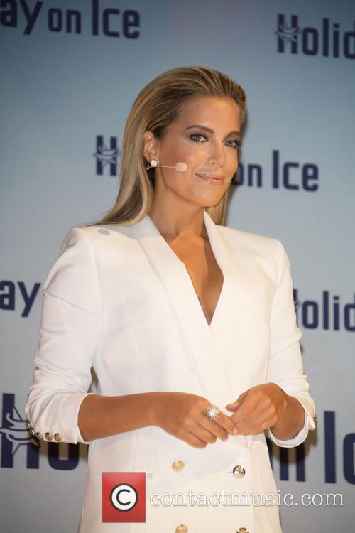 Sylvie Meis 8