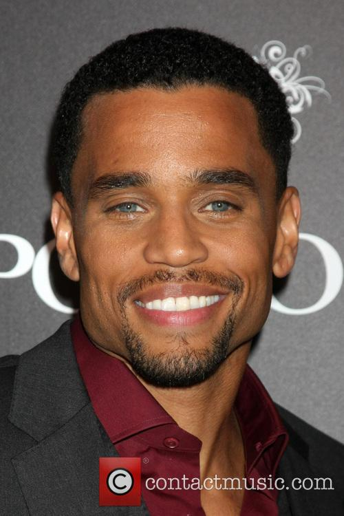 Michael Ealy 4