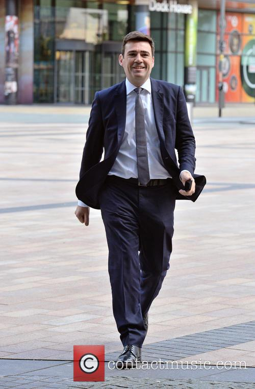 Andy Burnham 3