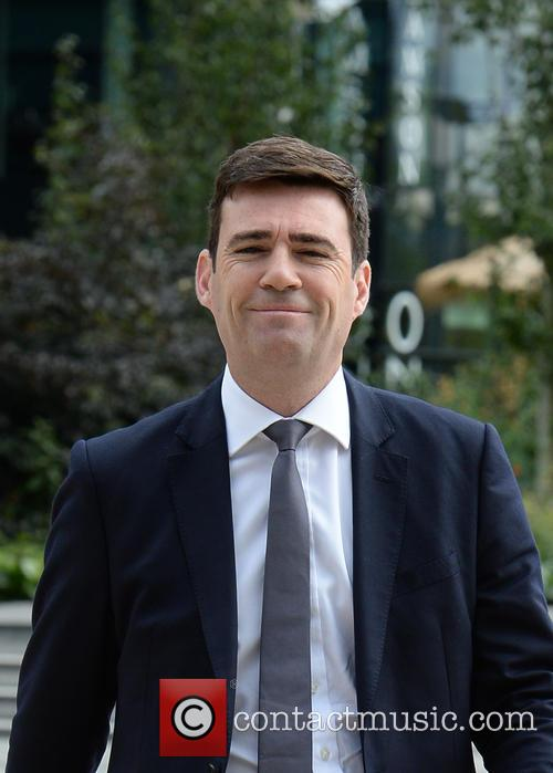 Andy Burnham 5