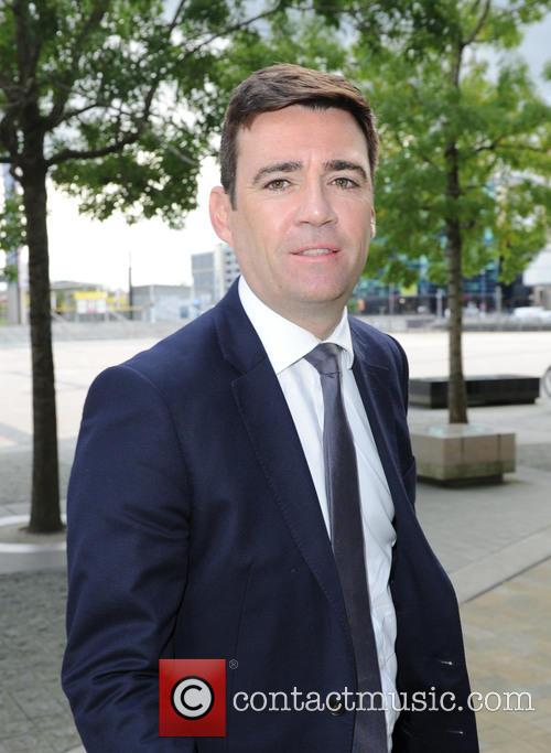 Andy Burnham 6