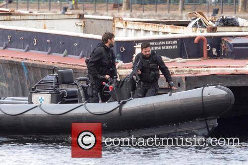 Dominic Cooper 1