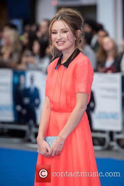 Emily Browning 8