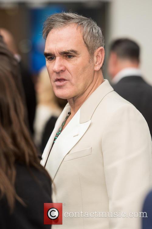 David Morrissey 3