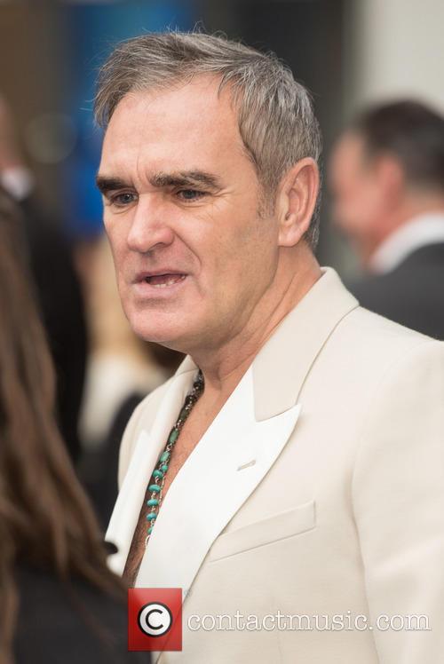 David Morrissey 4