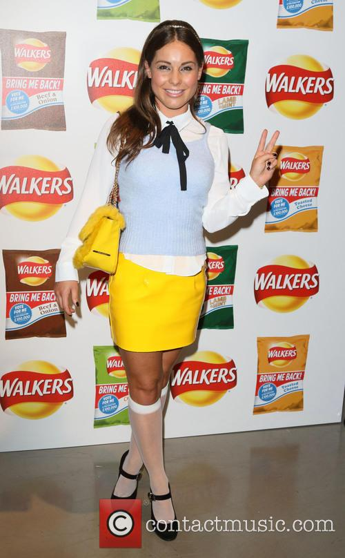 Louise Thompson 6