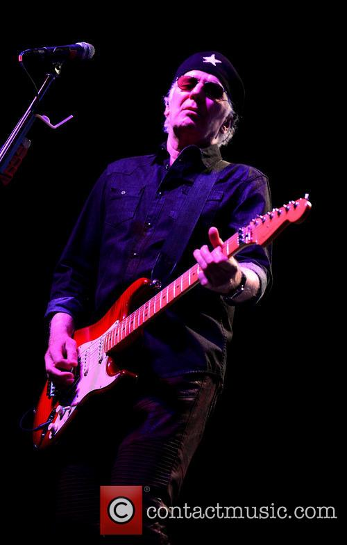 Paul Dean 5