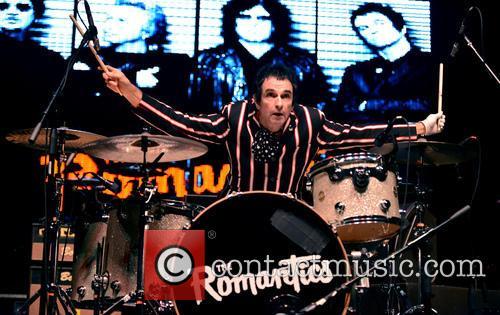 Brad Elvis 4