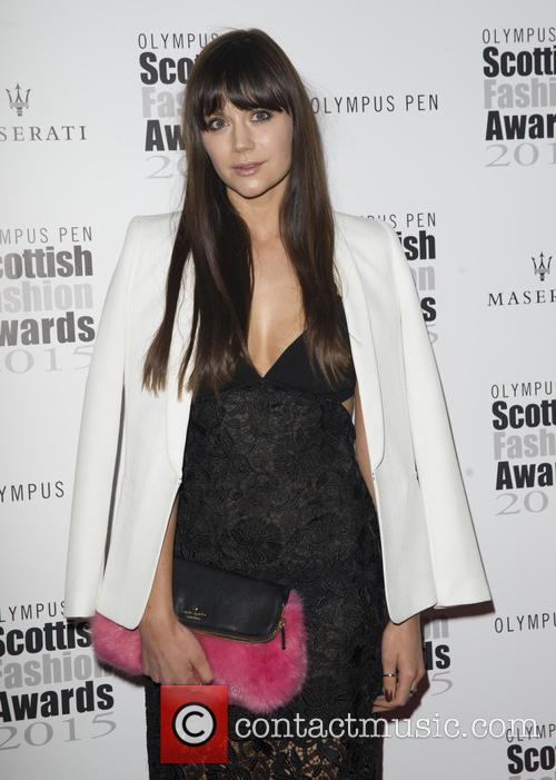 Lilah Parsons 3
