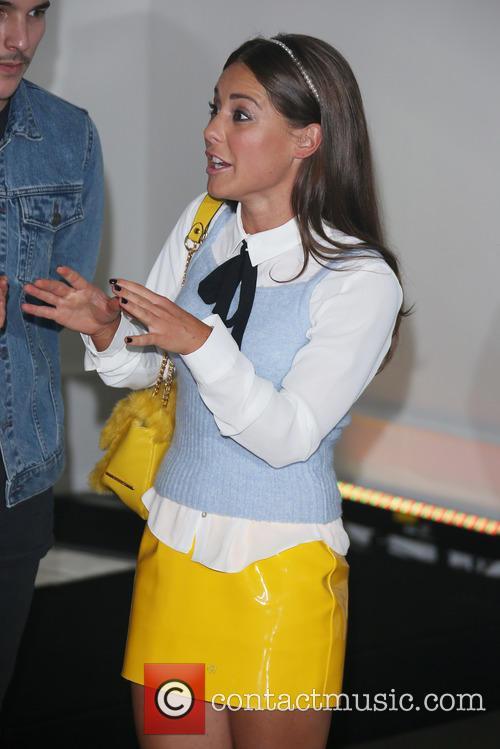 Louise Thompson 7