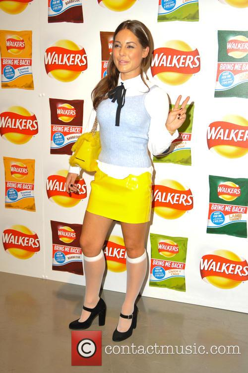 Louise Thompson 1
