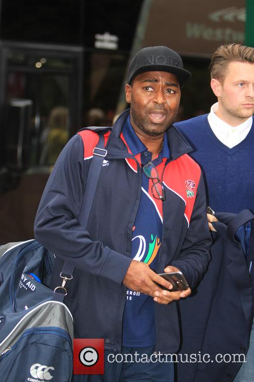 Andy Cole 1