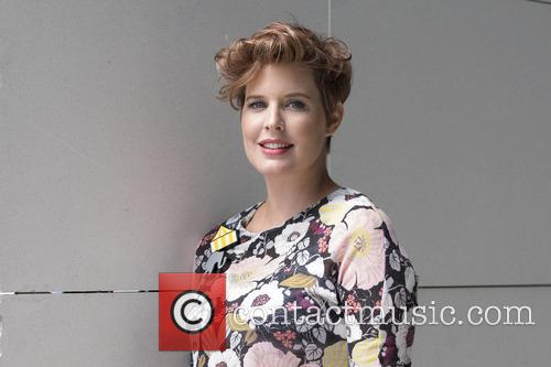 Tania Llasera 3