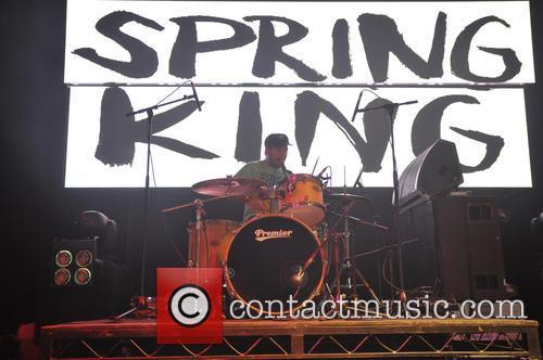 Spring King 1