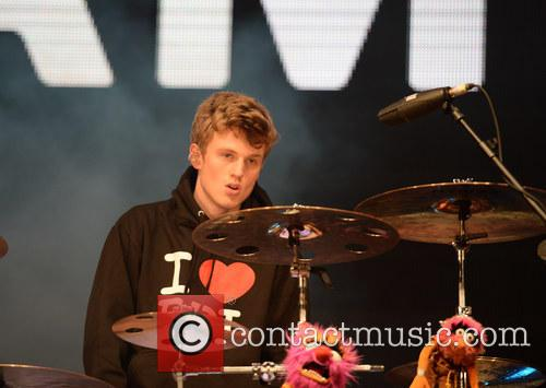 The Vamps 8
