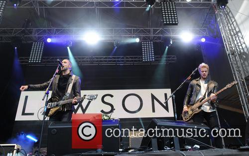 Lawson 9