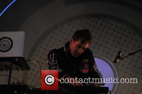 Mark Ronson 3