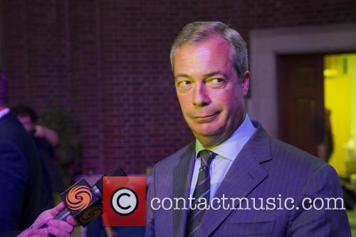 UKIP EU referendum tour and UKIP's EU Referendum...