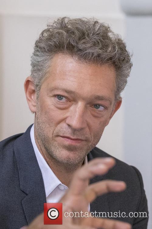 Vincent Cassel 1