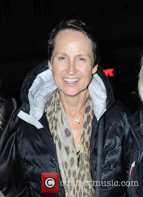 Carol Mcgiffin 10