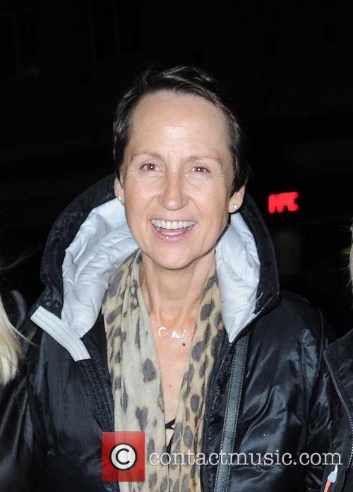 Carol Mcgiffin 11