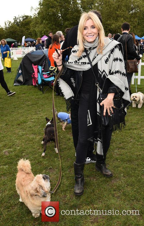 PupAid Puppy Farm Awareness Day