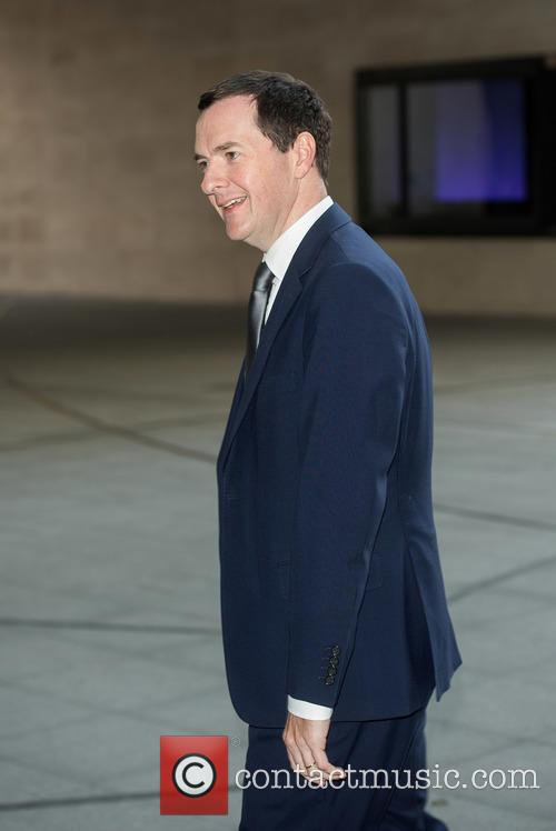 Andrew Marr Show Arrivals