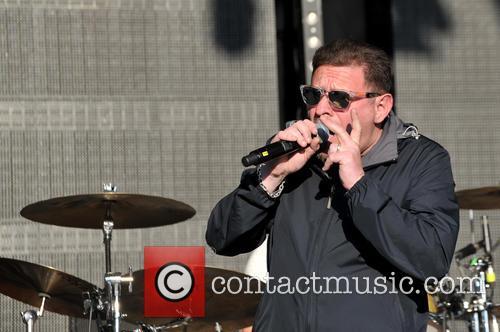 Black Grape and Shaun Ryder 2