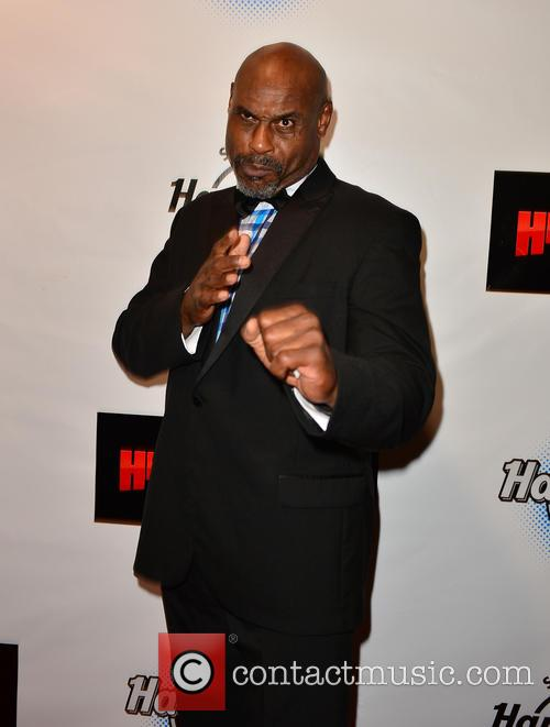 Oliver Mccall 2