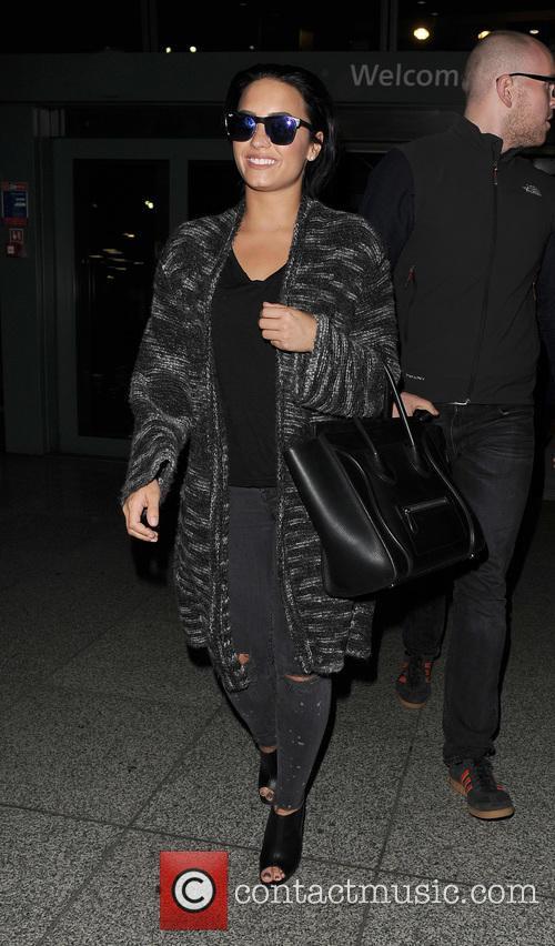 Demi Lovato 11