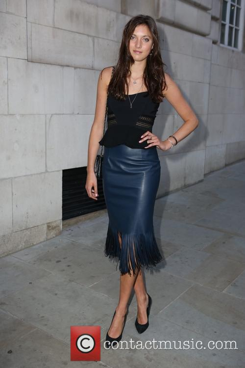 Links of London 25th Anniversary Party