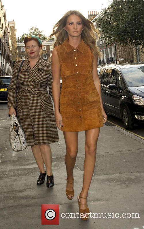 Millie Mackintosh 4