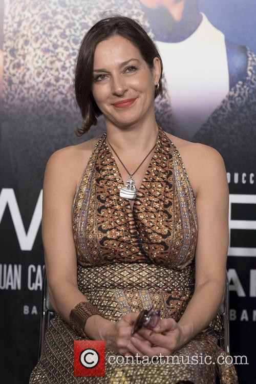 Natalia Millan 2