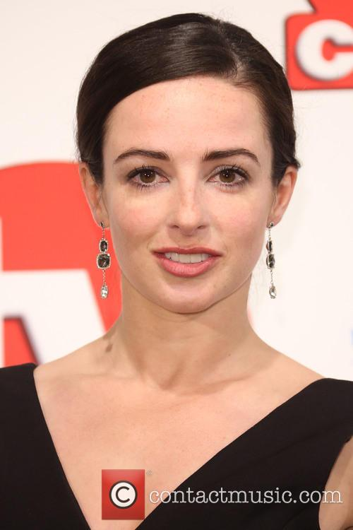 Laura Donnelly 1