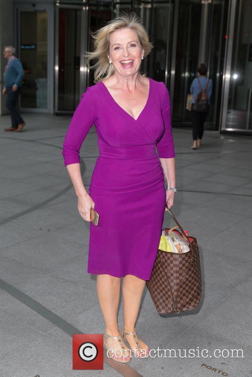 Carol Kirkwood 3