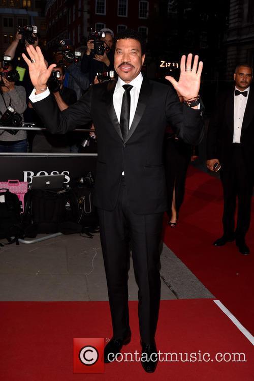 Lionel Richie 3