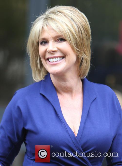 Ruth Langsford 7