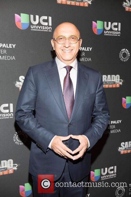 Alberto Ciurana 1