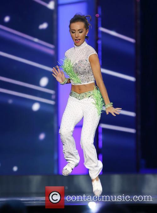 Miss Maine Kelsey Earley 2