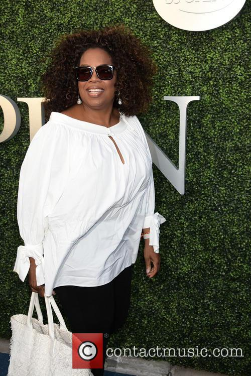 How To Earn Millions In Less Than 140 Characters, Oprah Winfrey Style