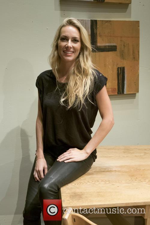 Kira Miró 9