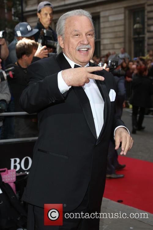 Giorgio Moroder 2