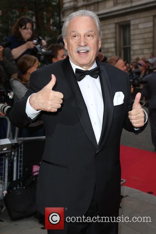 Giorgio Moroder 3