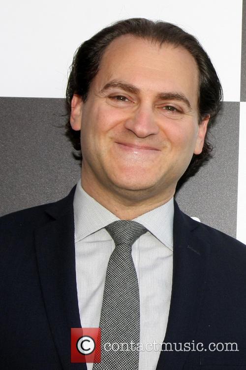 Michael Stuhlbarg 1