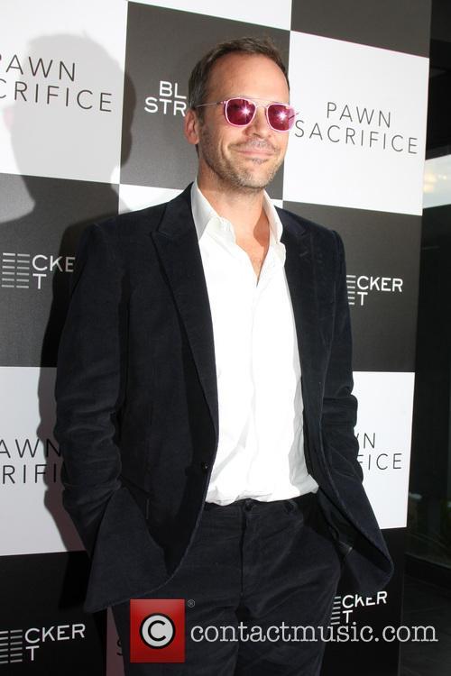 Peter Sarsgaard 1