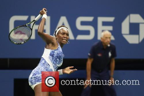 Venus Williams 3