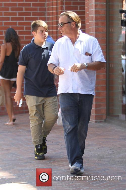 Andy Garcia 10