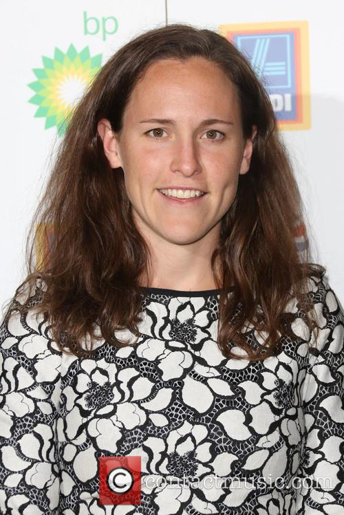 Sophie Hosking 1